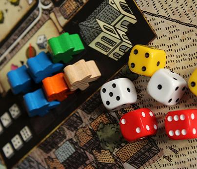 board games 404 x 346