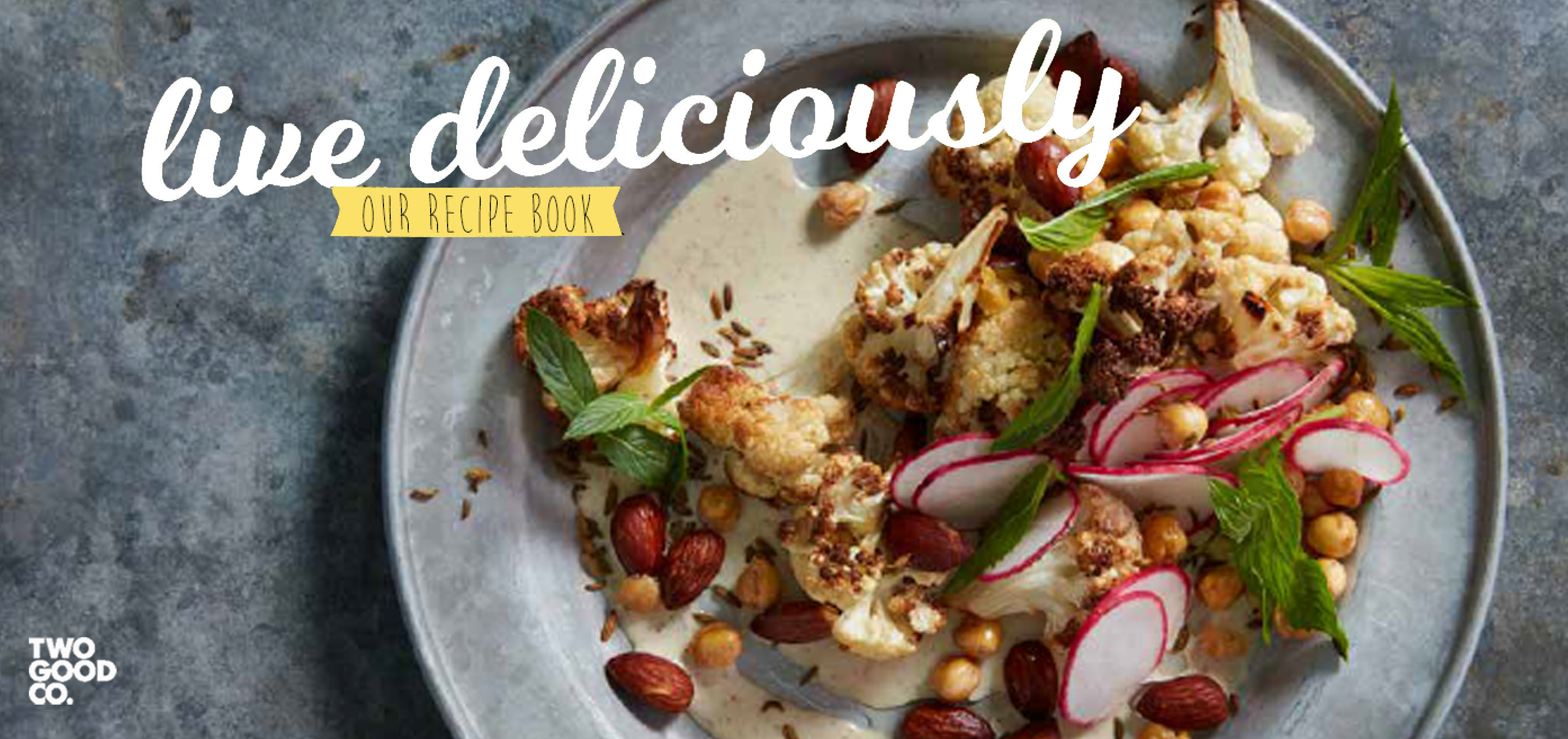 Two Good Winter_Recipes_2020_Live Delicously Large Lower Homepage Banner